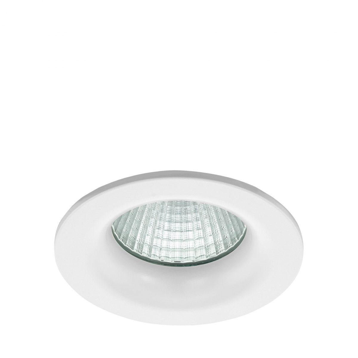 Светильник настенно-потолочный TALVERA P/PROFESSIO EGLO 61557 - Фото №28