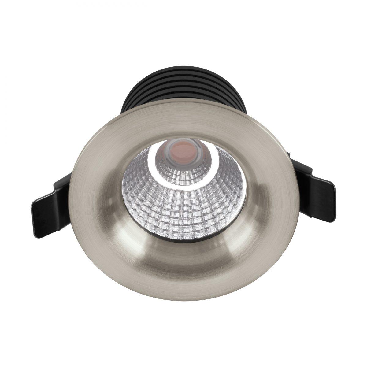 Светильник настенно-потолочный TALVERA P/PROFESSIO EGLO 61561 - Фото №28