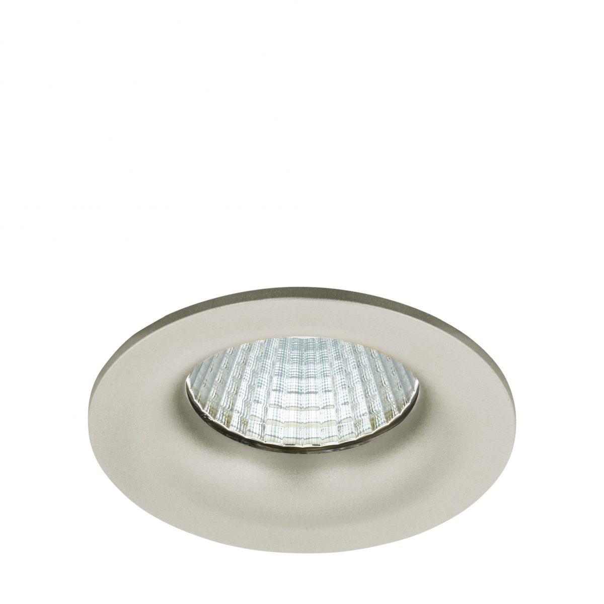 Светильник настенно-потолочный TALVERA P/PROFESSIO EGLO 61563 - Фото №28