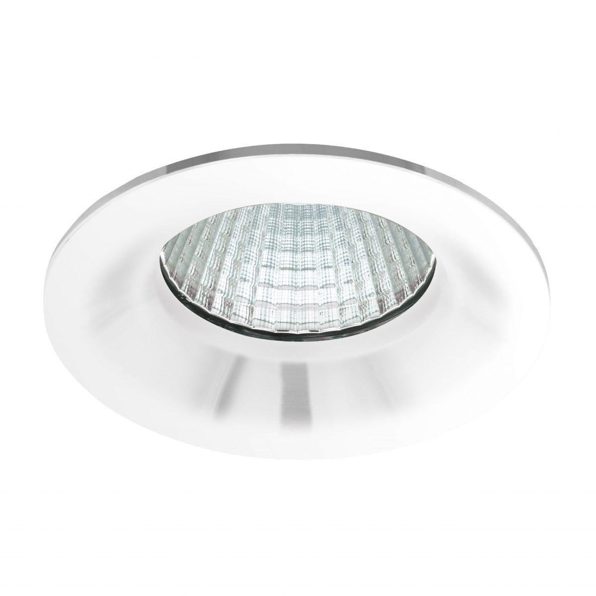 Светильник настенно-потолочный TALVERA P/PROFESSIO EGLO 61566 - Фото №28