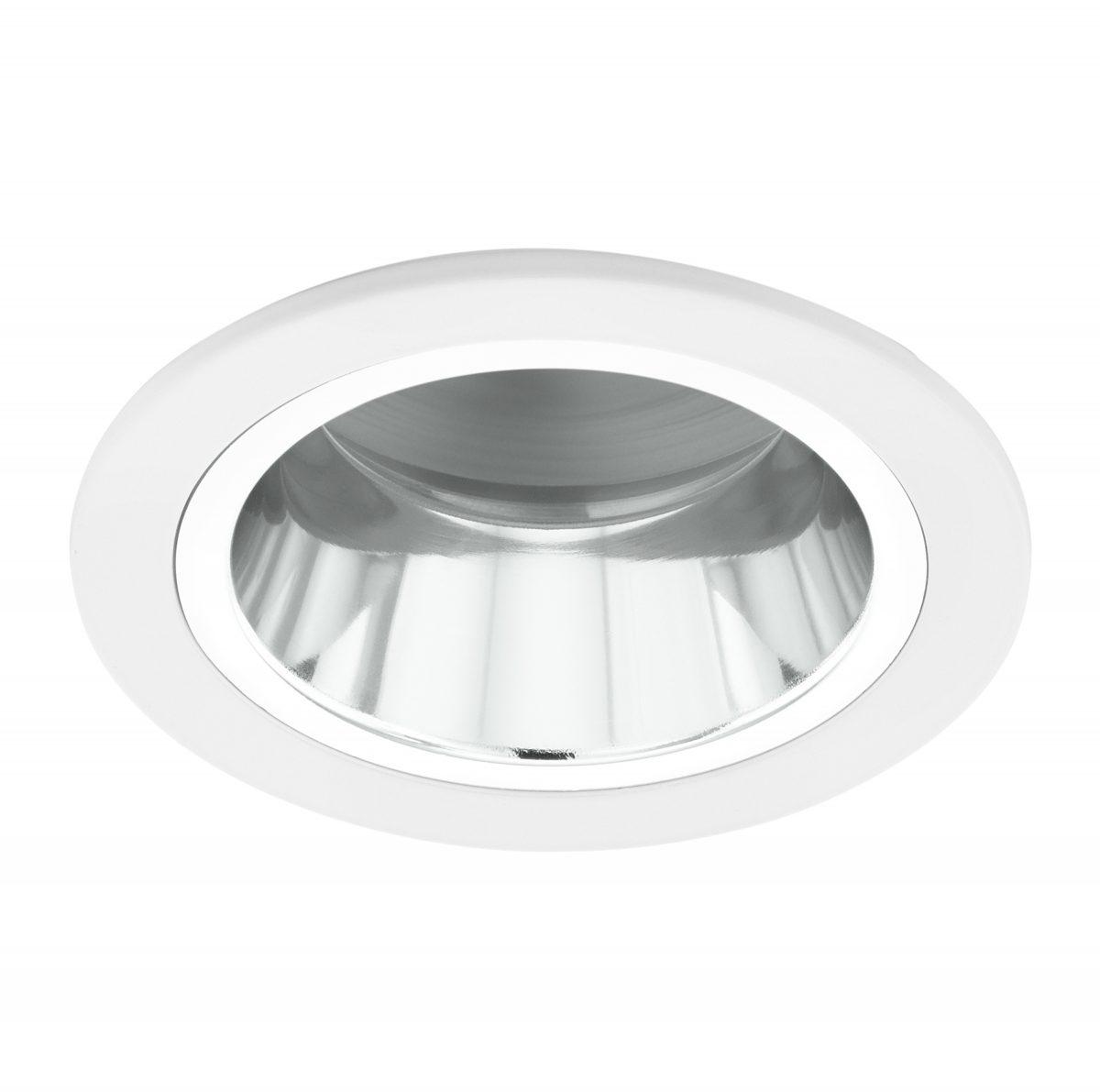 Светильник настенно-потолочный TONEZZA 1/PROFESSIO EGLO 61576 - Фото №28