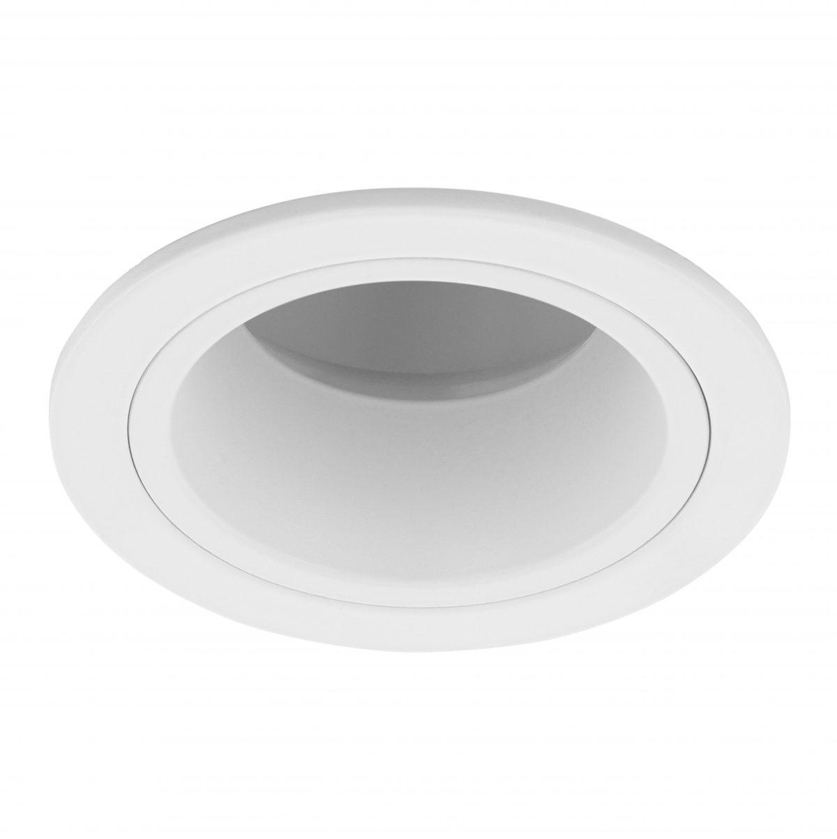Светильник настенно-потолочный TONEZZA 2/PROFESSIO - Фото №28