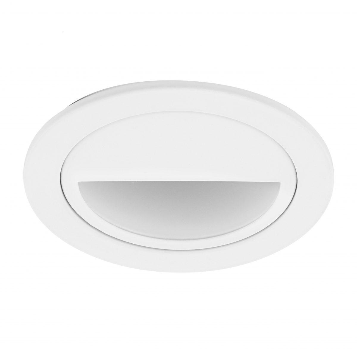 Светильник настенно-потолочный TONEZZA 4/PROFESSIO EGLO 61586 - Фото №28