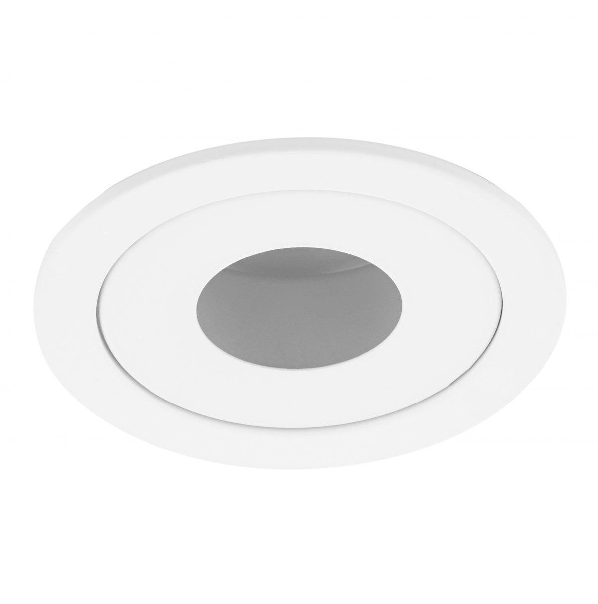 Светильник настенно-потолочный TONEZZA 5/PROFESSIO EGLO 61589 - Фото №28