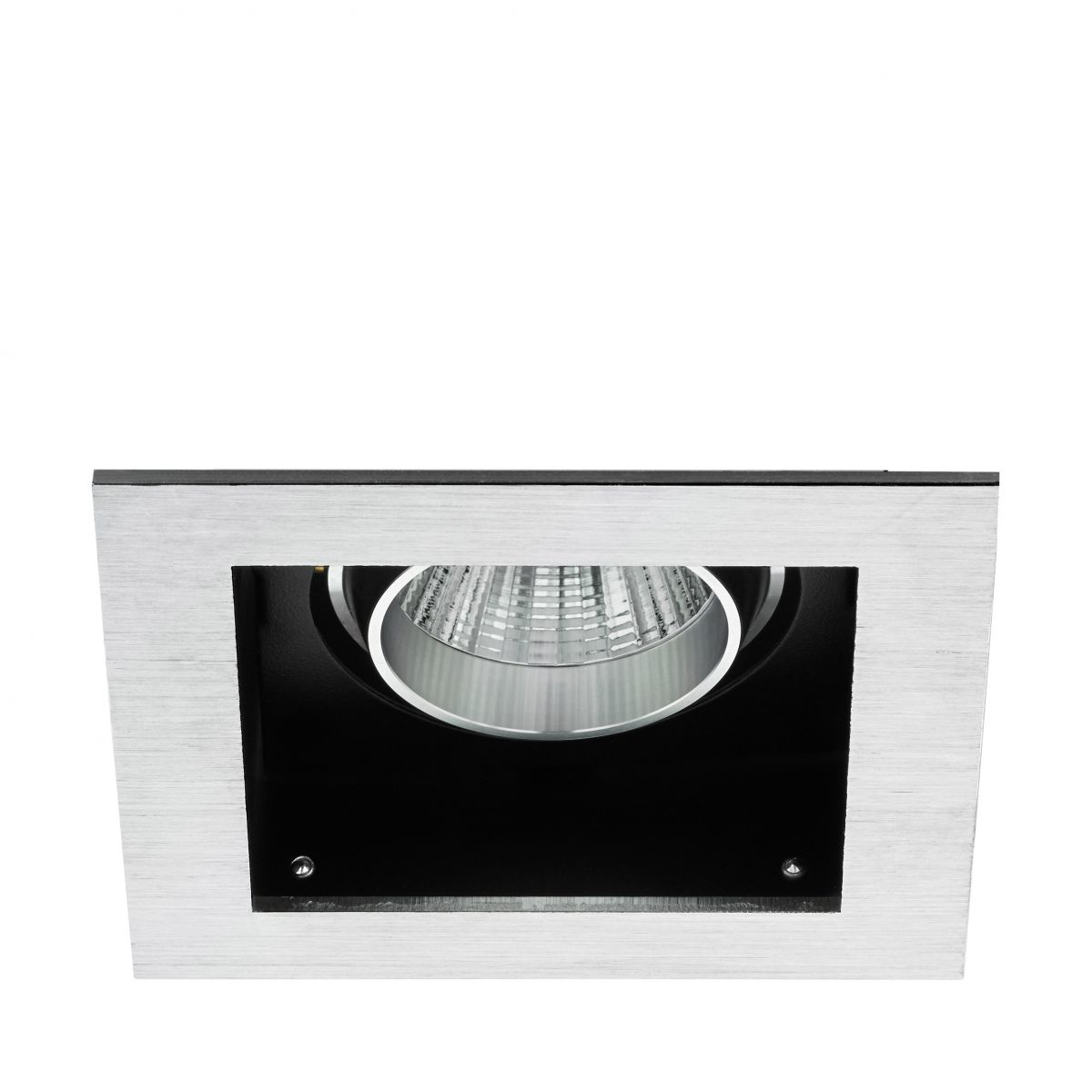 Светильник настенно-потолочный BISCARI 1/PROFESSIO EGLO 61605 - Фото №28