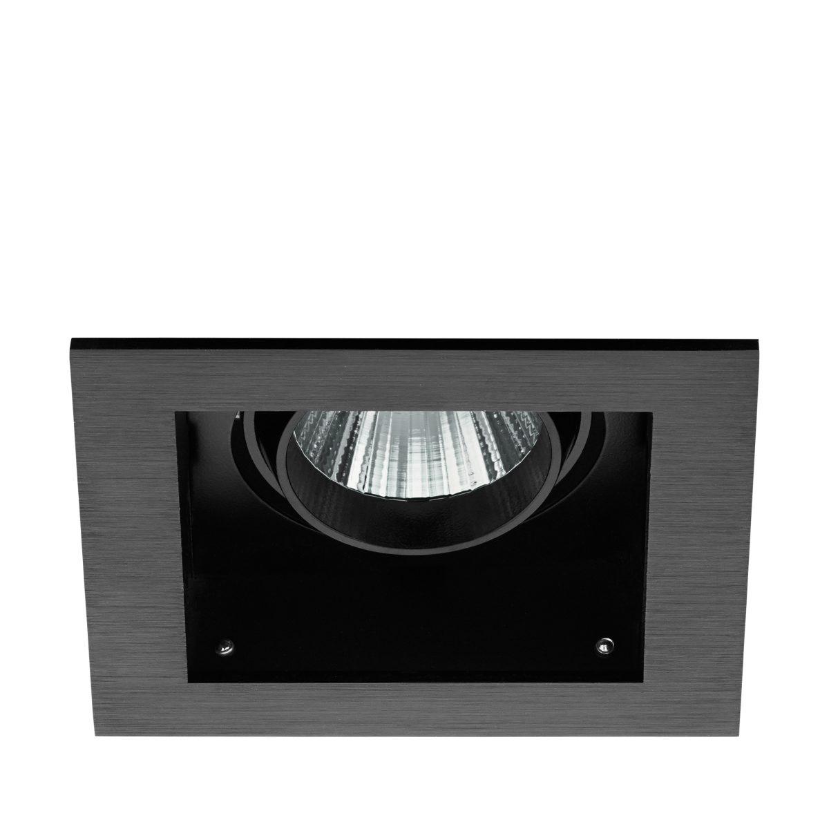 Светильник настенно-потолочный BISCARI/PROFESSIONA EGLO 61607 - Фото №28