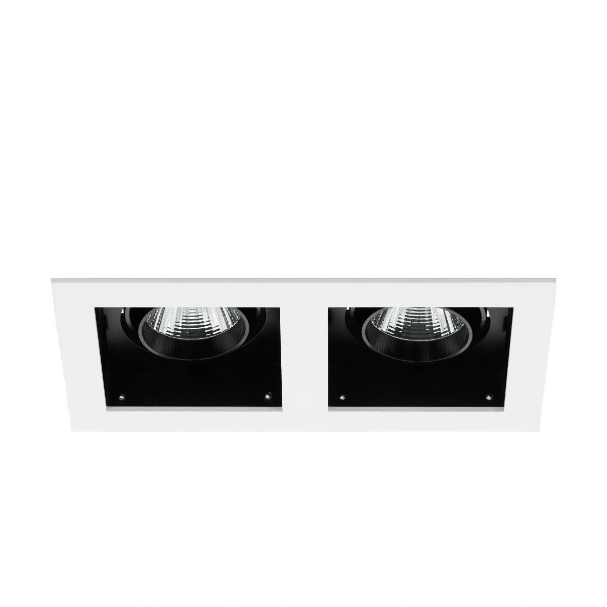 Светильник настенно-потолочный BISCARI/PROFESSIONA EGLO 61611 - Фото №28