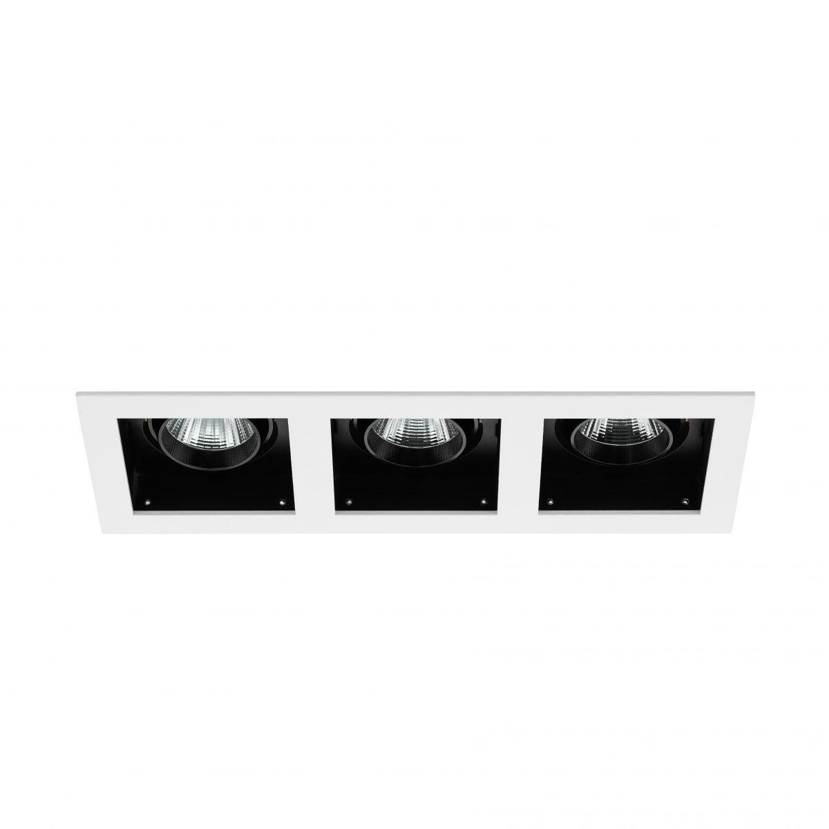 Светильник настенно-потолочный BISCARI/PROFESSIONA EGLO 61619 - Фото №28