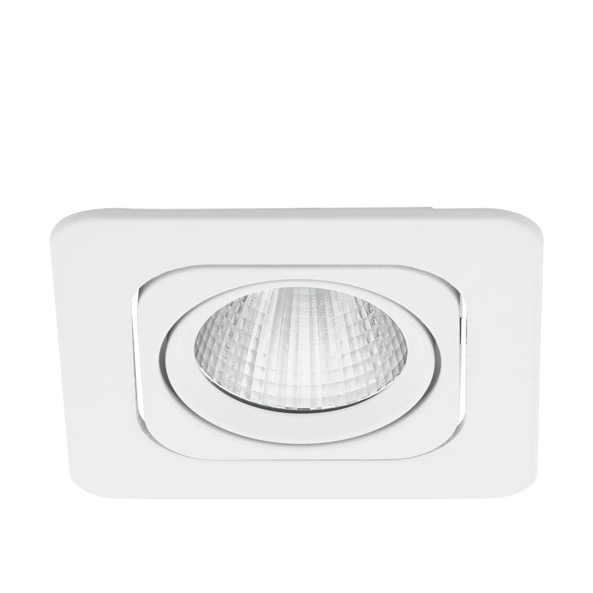 Светильник настенно-потолочный VASCELLO/PROFESSION EGLO 61631 - Фото №28