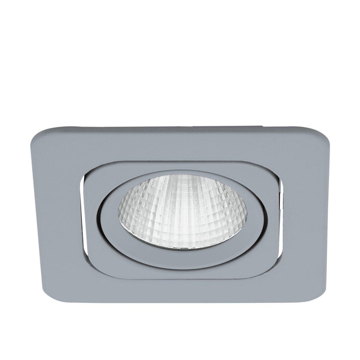 Светильник настенно-потолочный VASCELLO/PROFESSION EGLO 61633 - Фото №28