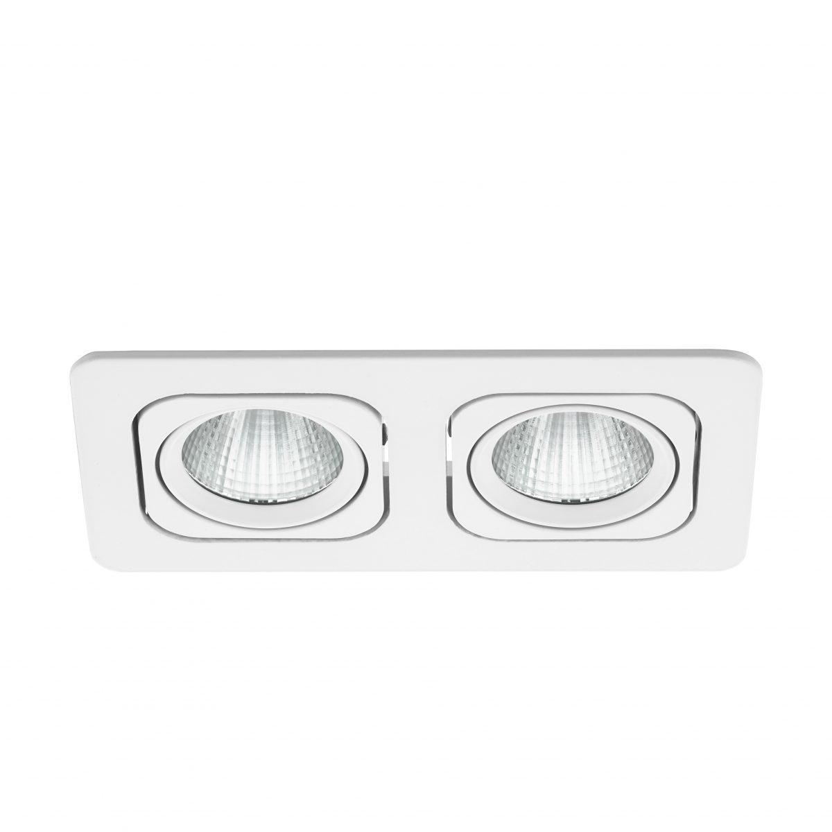Светильник настенно-потолочный VASCELLO/PROFESSION EGLO 61642 - Фото №28