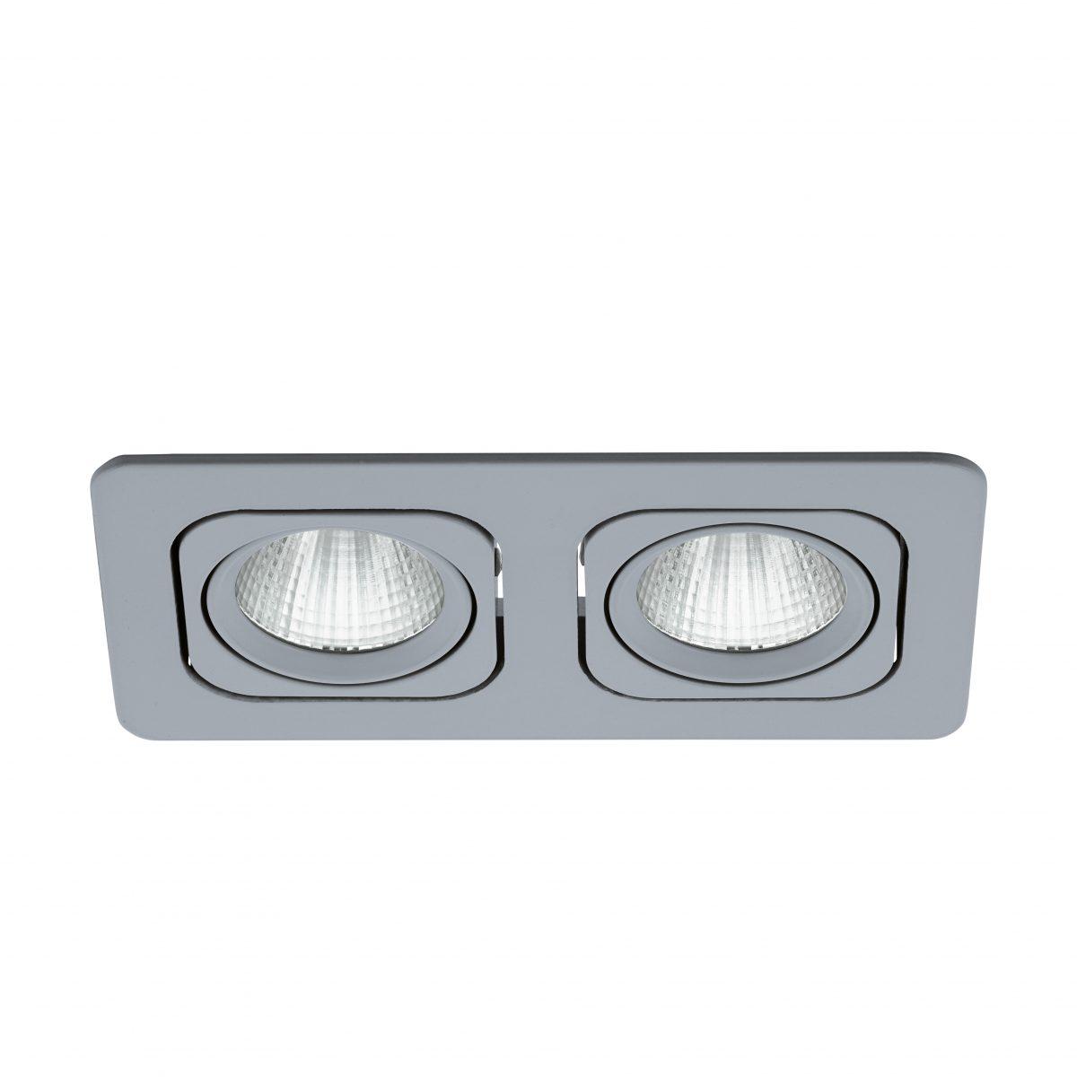 Светильник настенно-потолочный VASCELLO/PROFESSION EGLO 61643 - Фото №28