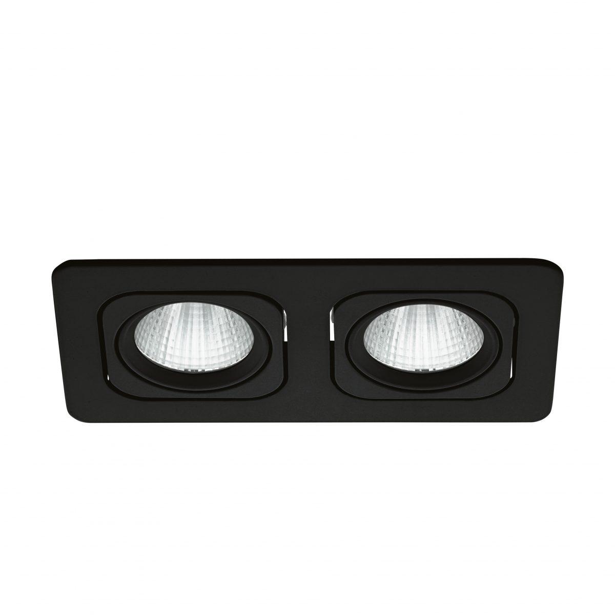 Светильник настенно-потолочный VASCELLO/PROFESSION EGLO 61647 - Фото №28