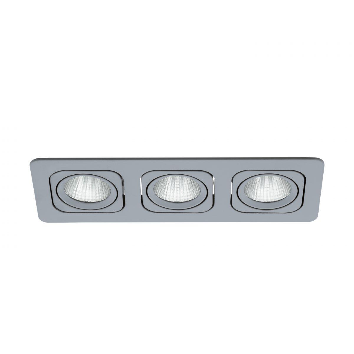 Светильник настенно-потолочный VASCELLO/PROFESSION EGLO 61654 - Фото №28