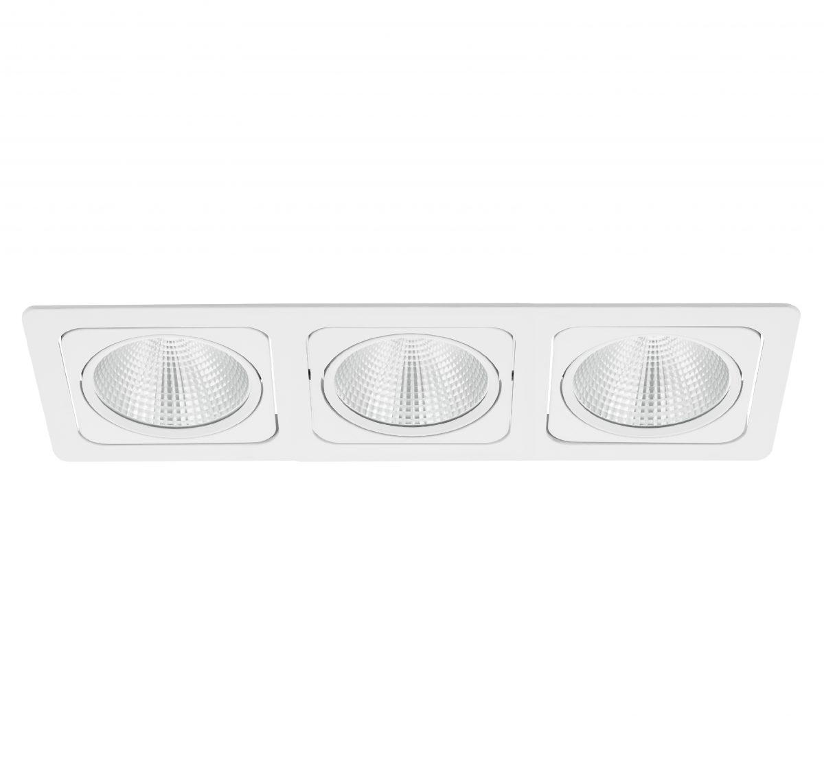 Светильник настенно-потолочный VASCELLO/PROFESSION EGLO 61681 - Фото №28