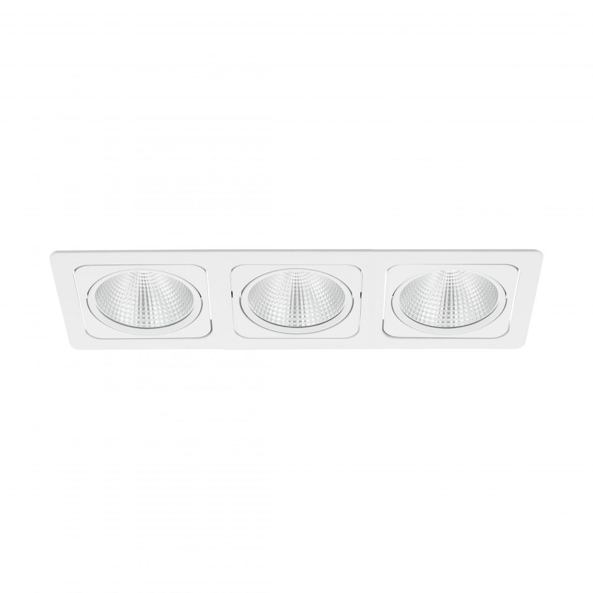 Светильник настенно-потолочный VASCELLO/PROFESSION EGLO 61682 - Фото №28