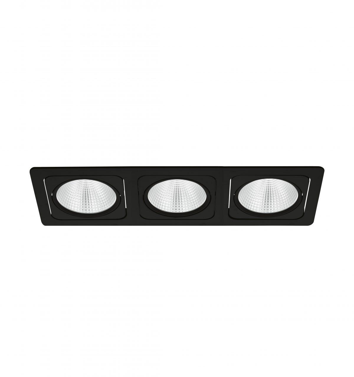 Светильник настенно-потолочный VASCELLO/PROFESSION EGLO 61687 - Фото №28