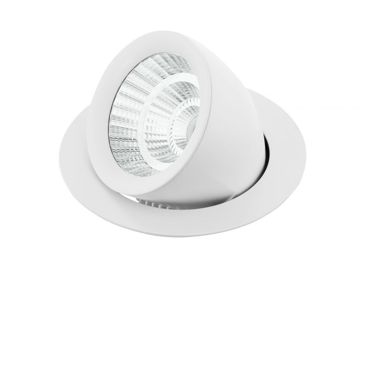 Светильник настенно-потолочный PANTALEO/PROFESSION EGLO 61694 - Фото №28