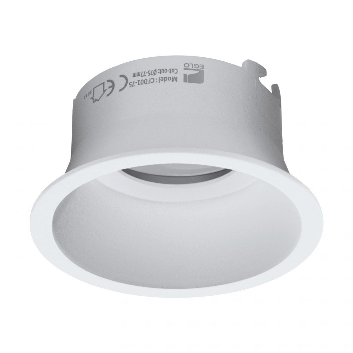 Светильник настенно-потолочный ZIGO/PROFESSIONAL L EGLO 61704 - Фото №28