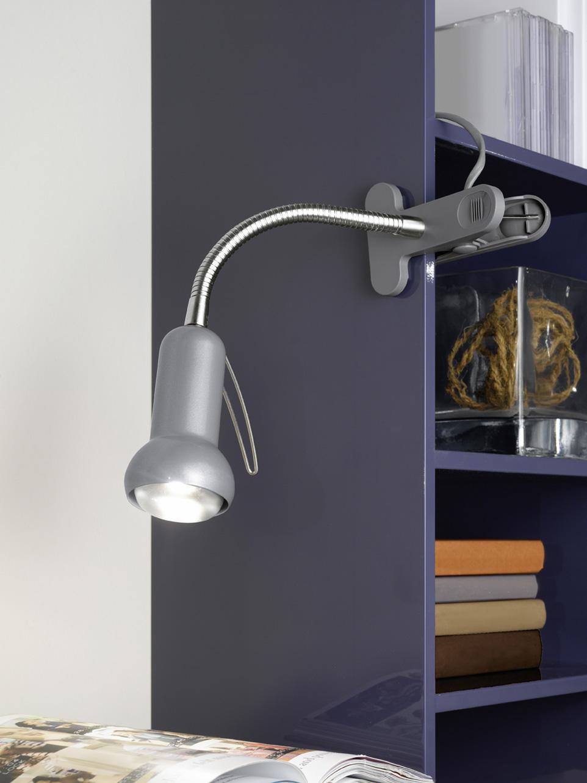 Настольная лампа FABIO EGLO 81265 - Фото №30
