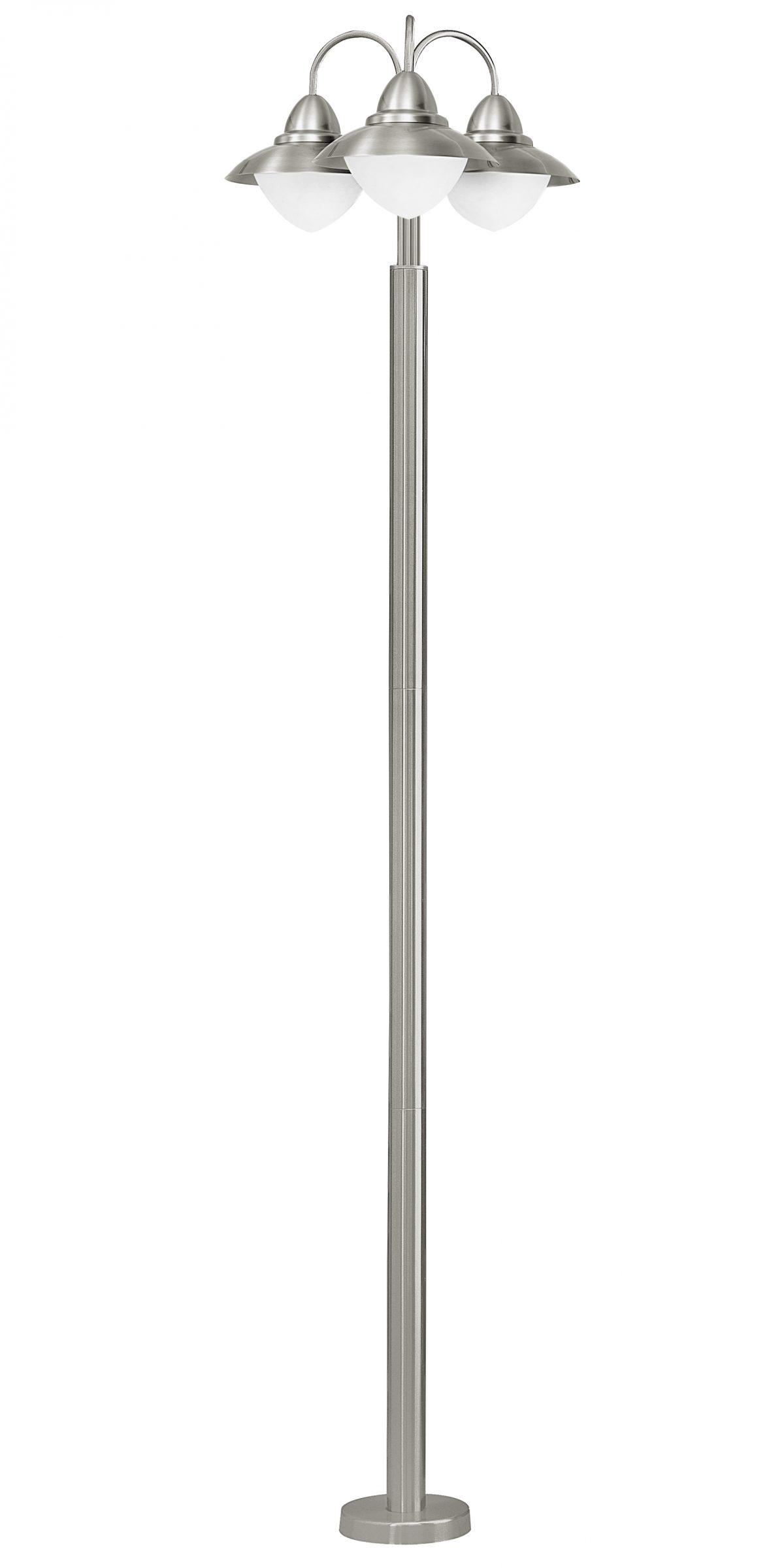 Светильник уличный SIDNEY EGLO 83971 - Фото №28