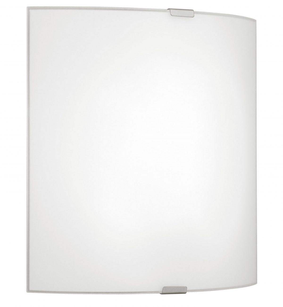 Светильник настенно-потолочный GRAFIK EGLO 84026 - Фото №28