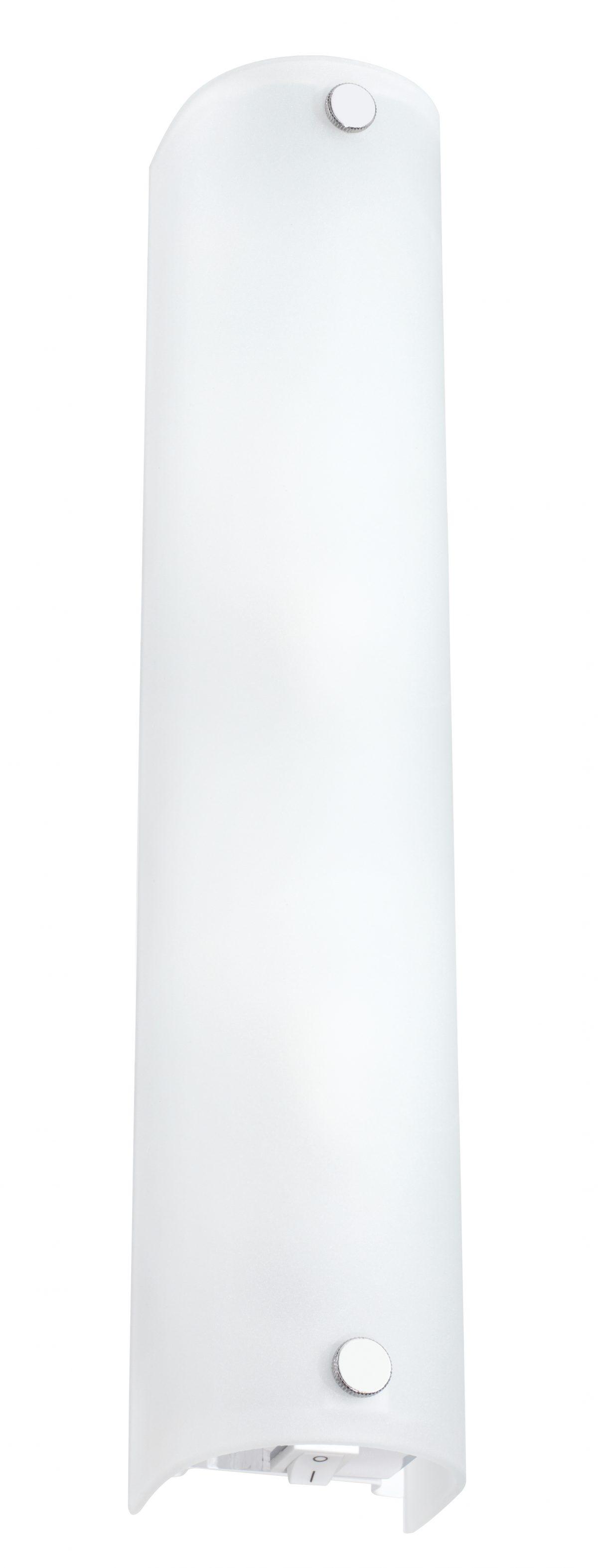 Светильник настенно-потолочный MONO EGLO 85338 - Фото №28