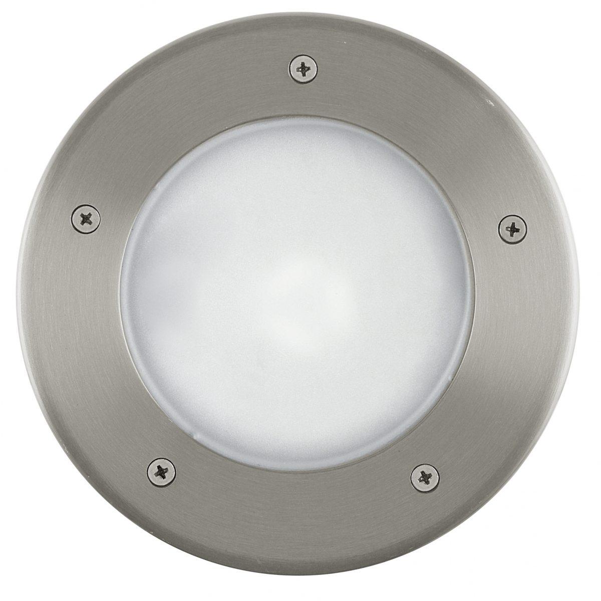 Светильник уличный RIGA EGLO 86189 - Фото №28