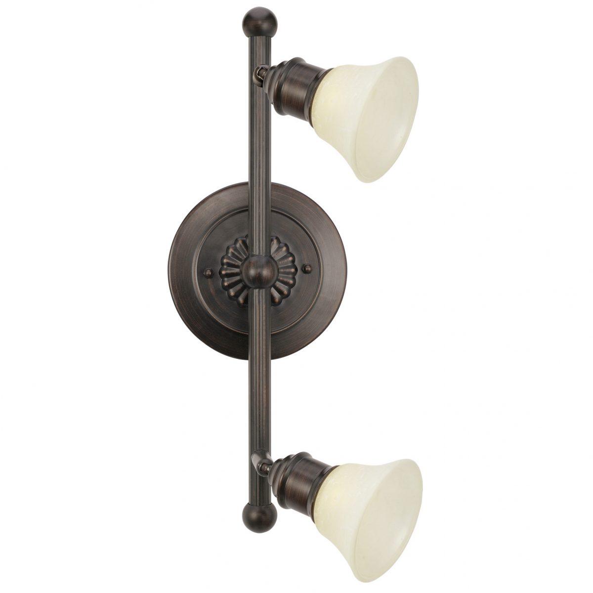 Светильник настенно-потолочный ALAMO EGLO 89058 - Фото №28