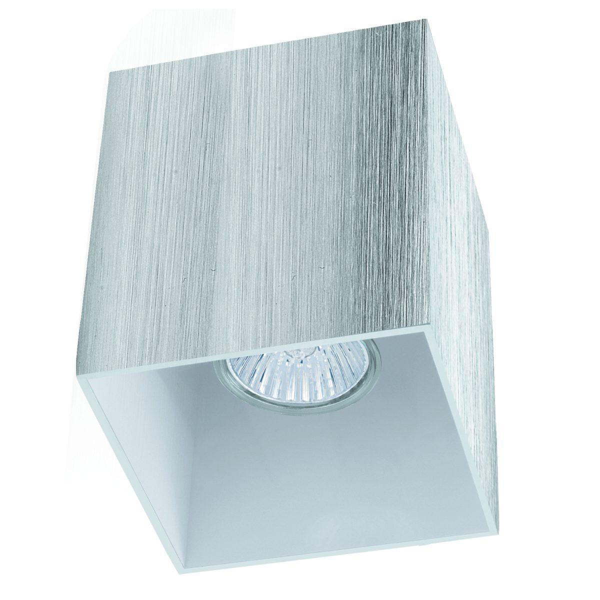 Светильник настенно-потолочный BANTRY EGLO 91195 - Фото №28