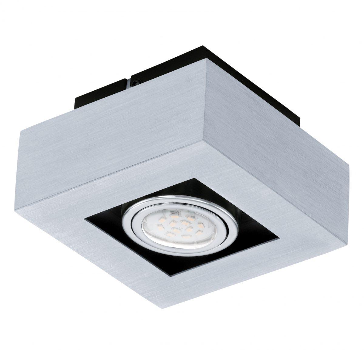 Светильник настенно-потолочный LOKE EGLO 91352 - Фото №28