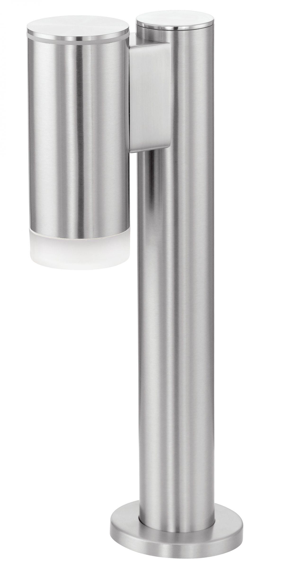 Светильник уличный RIGA-LED EGLO 92737 - Фото №28