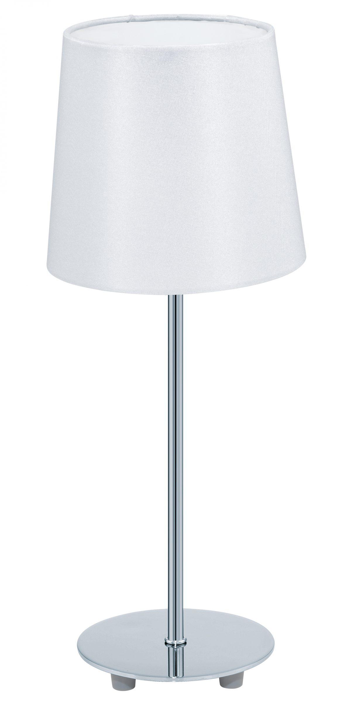 Настольная лампа LAURITZ EGLO 92884 - Фото №28