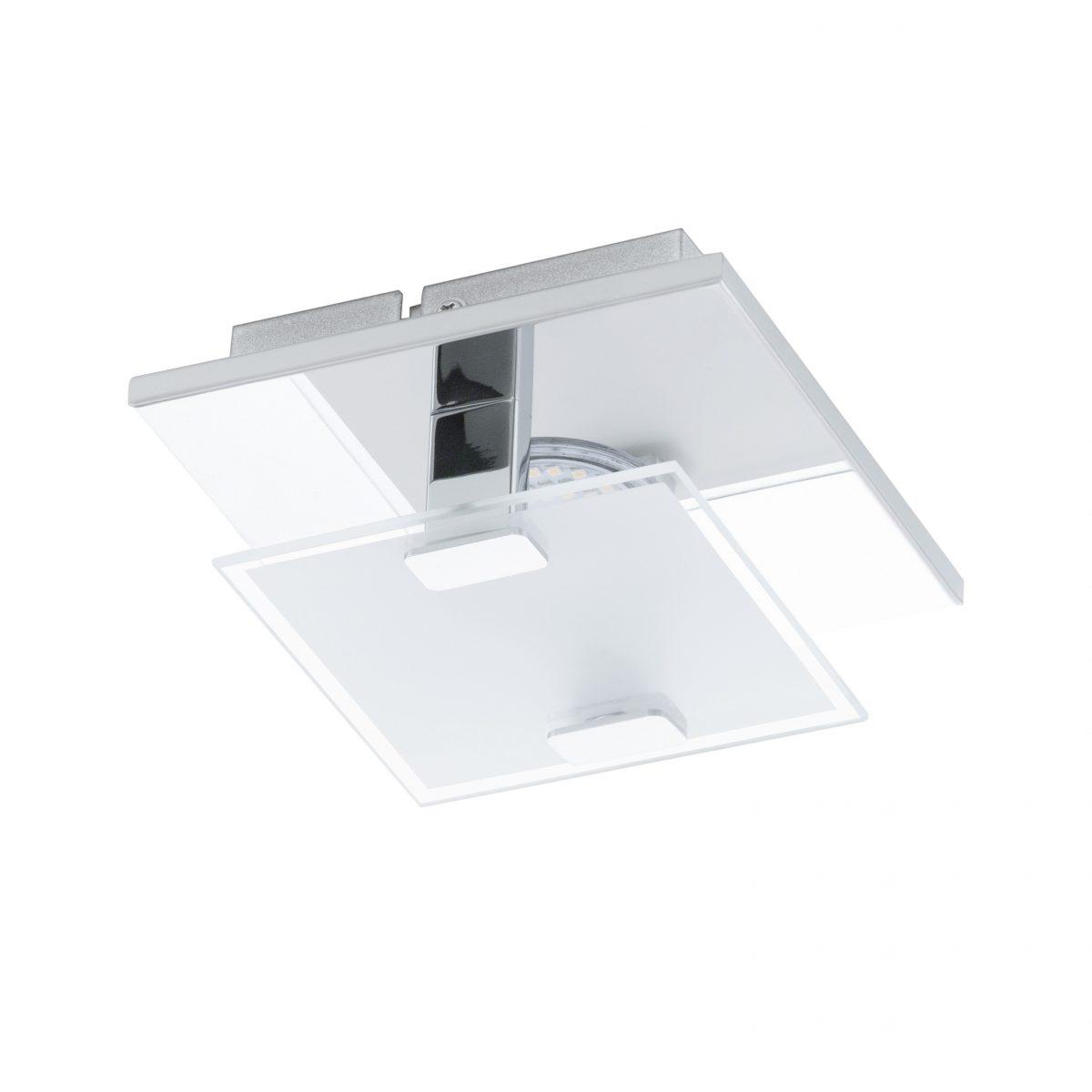 Светильник настенно-потолочный VICARO EGLO 93311 - Фото №28