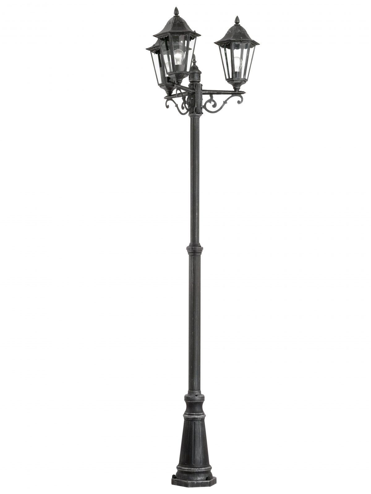 Светильник уличный NAVEDO EGLO 93465 - Фото №28