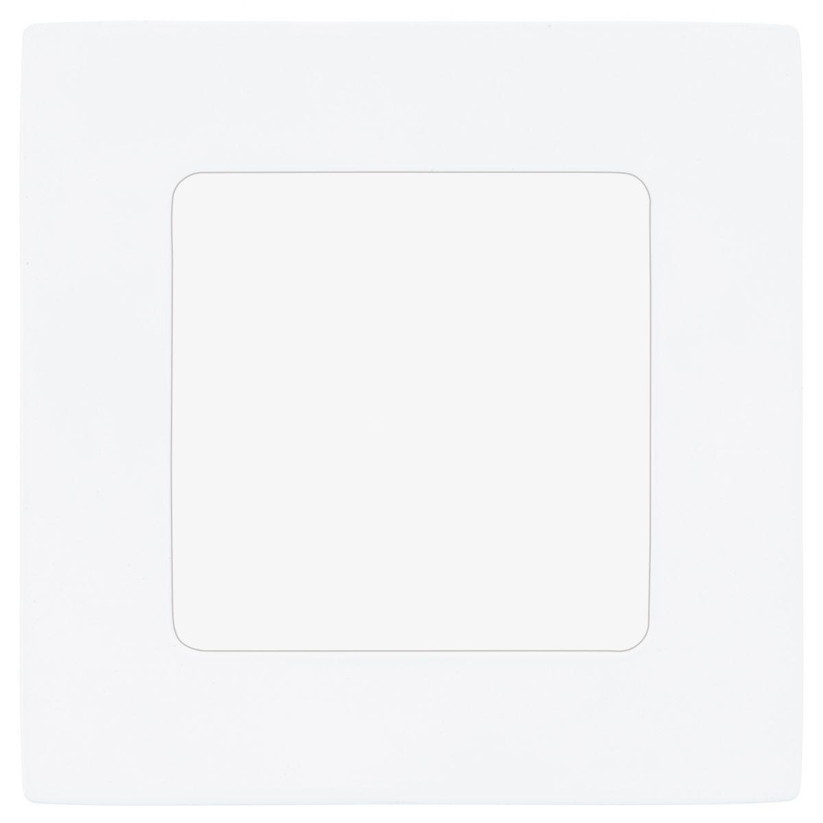 Светильник настенно-потолочный FUEVA 1 EGLO 94054 - Фото №28
