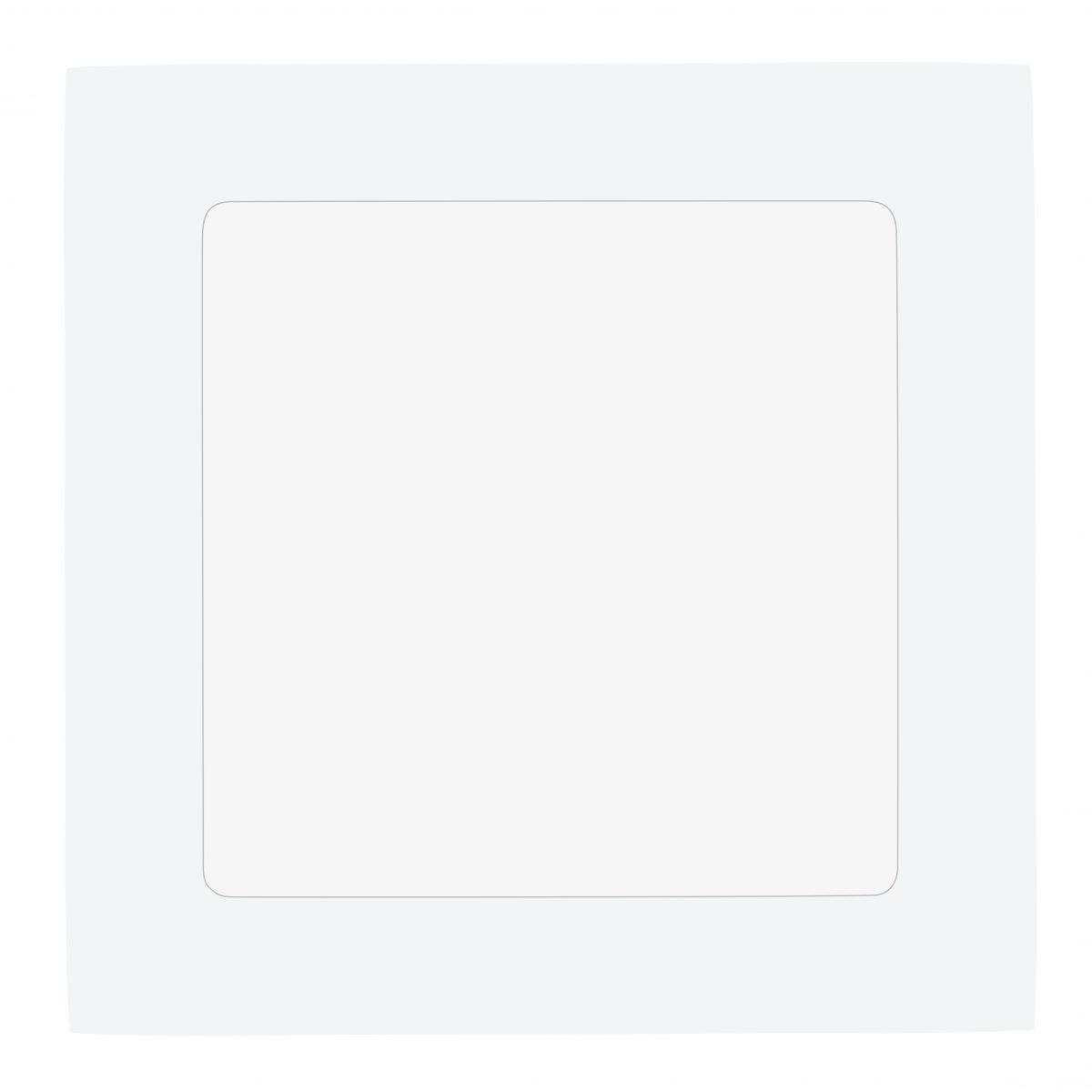 Светильник настенно-потолочный FUEVA 1 EGLO 94062 - Фото №28