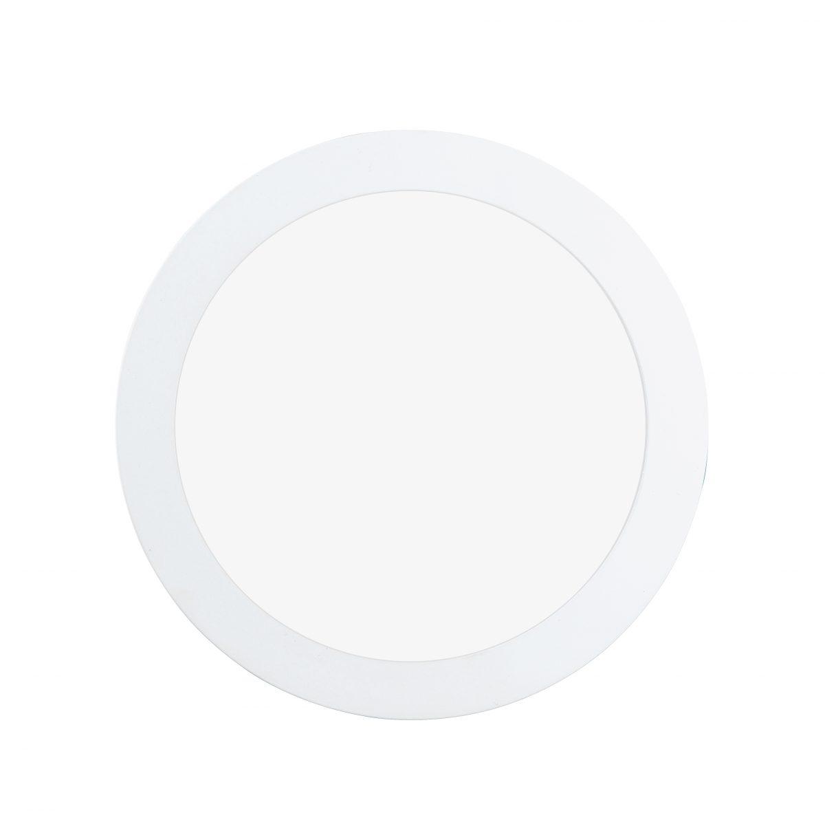 Светильник настенно-потолочный FUEVA 1 EGLO 94064 - Фото №28