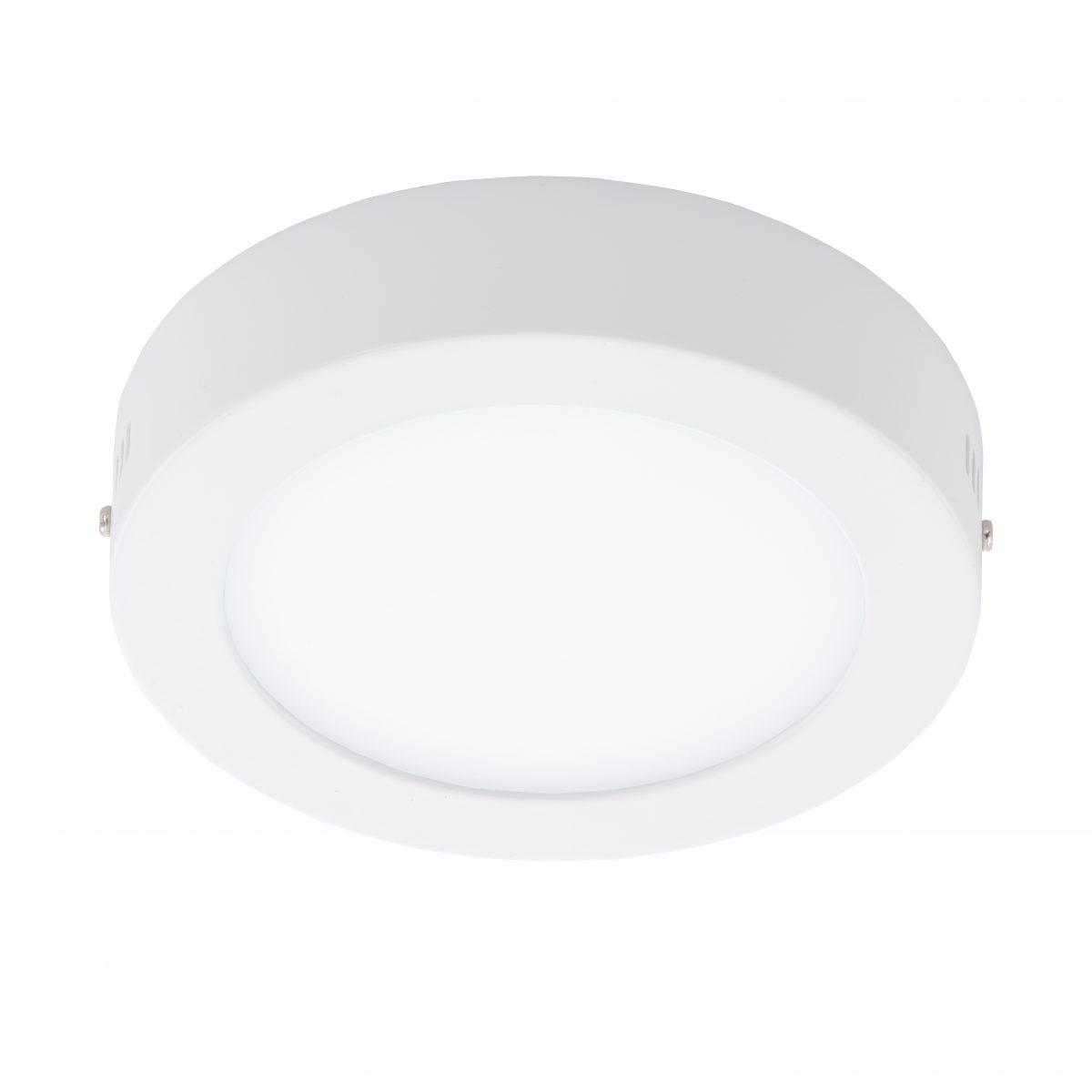 Светильник настенно-потолочный FUEVA 1 EGLO 94072 - Фото №28