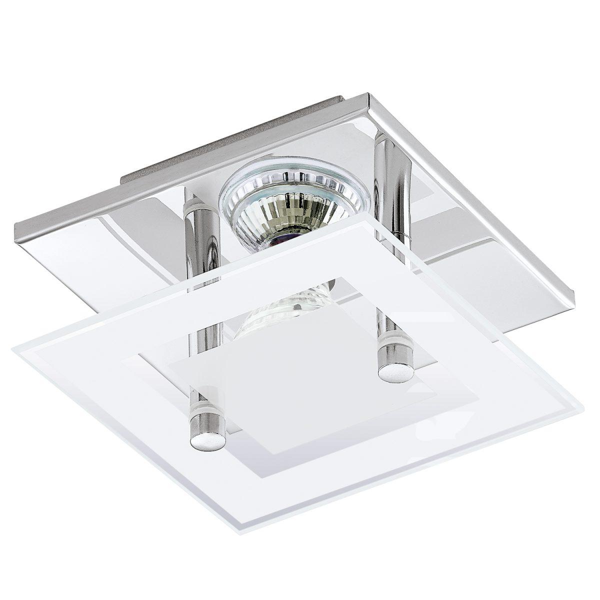 Светильник настенно-потолочный ALMANA EGLO 94224 - Фото №28