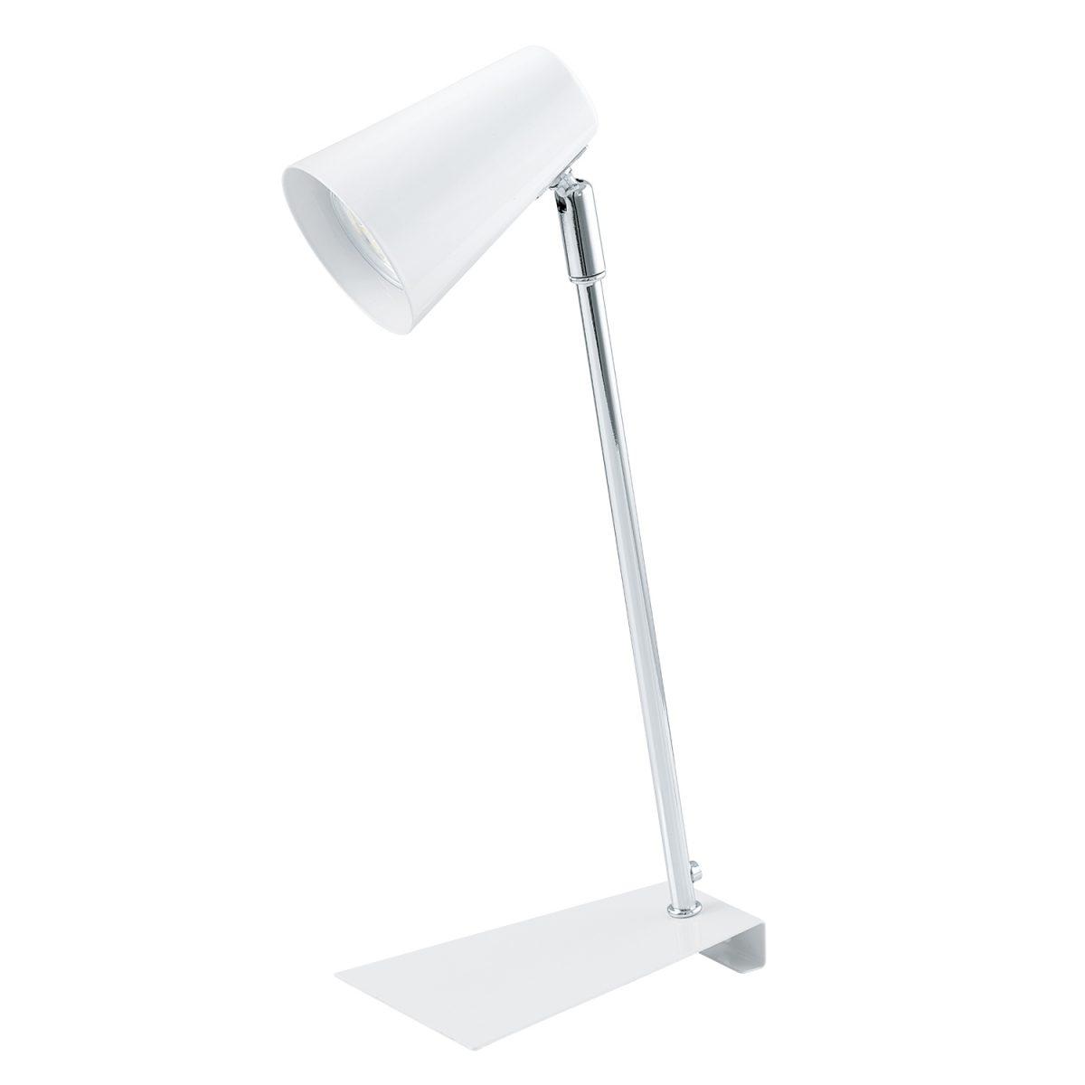 Настольная лампа TRAVALE EGLO 94394 - Фото №28