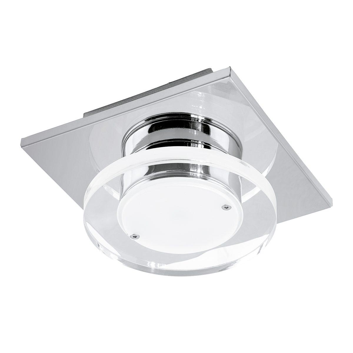 Светильник настенно-потолочный CISTERNO - Фото №28