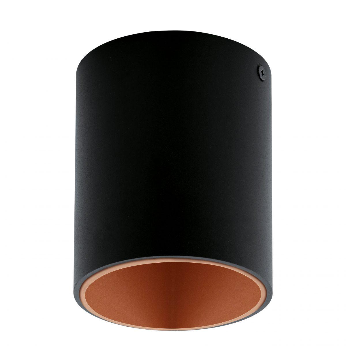 Светильник настенно-потолочный POLASSO EGLO 94501 - Фото №28
