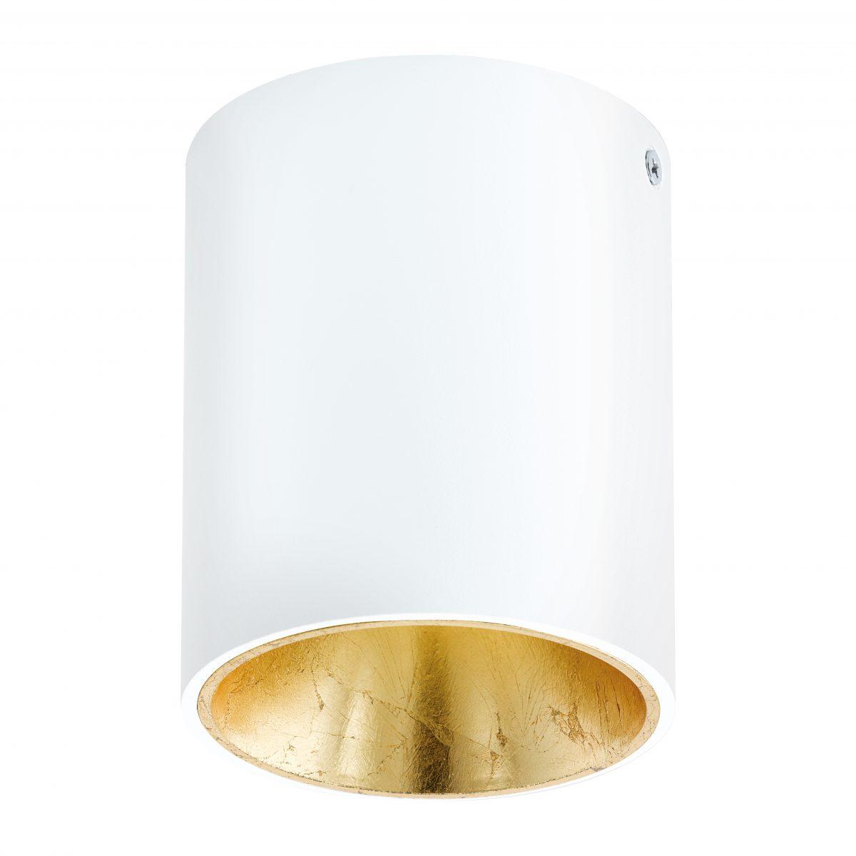 Светильник настенно-потолочный POLASSO EGLO 94503 - Фото №28