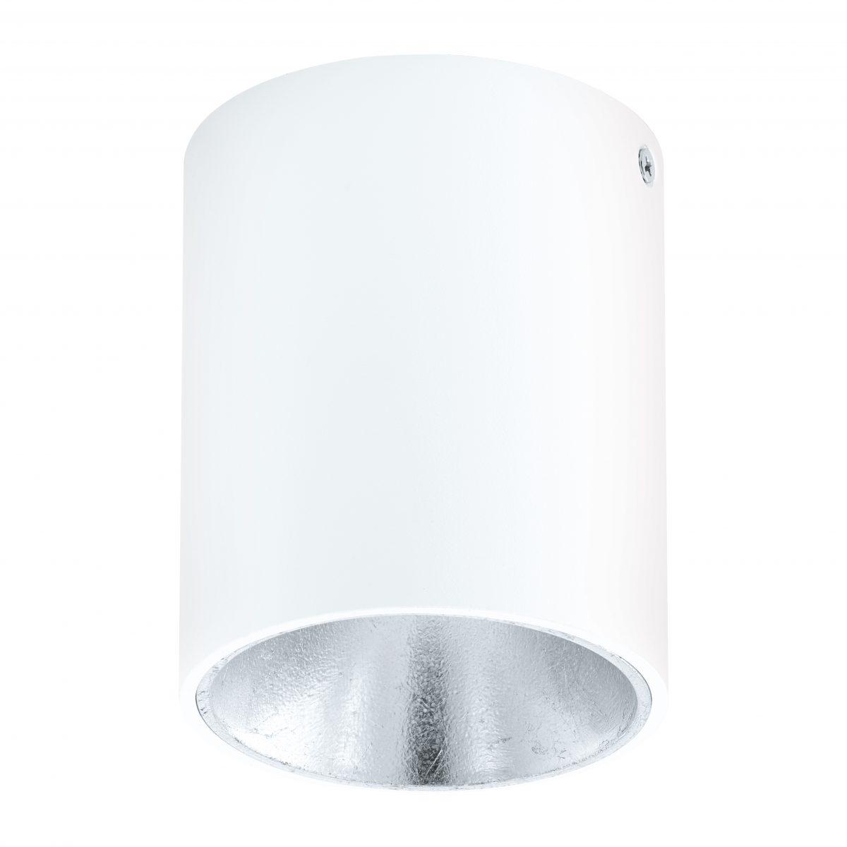 Светильник настенно-потолочный POLASSO EGLO 94504 - Фото №28