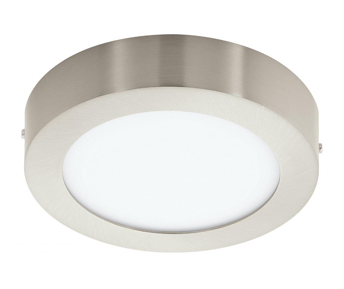 Светильник настенно-потолочный FUEVA 1 EGLO 94523 - Фото №28