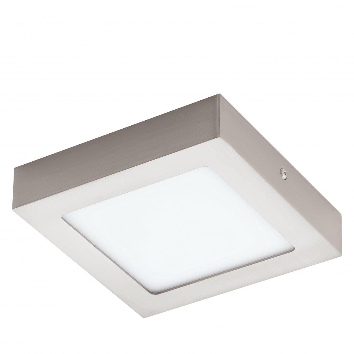 Светильник настенно-потолочный FUEVA 1 EGLO 94524 - Фото №28
