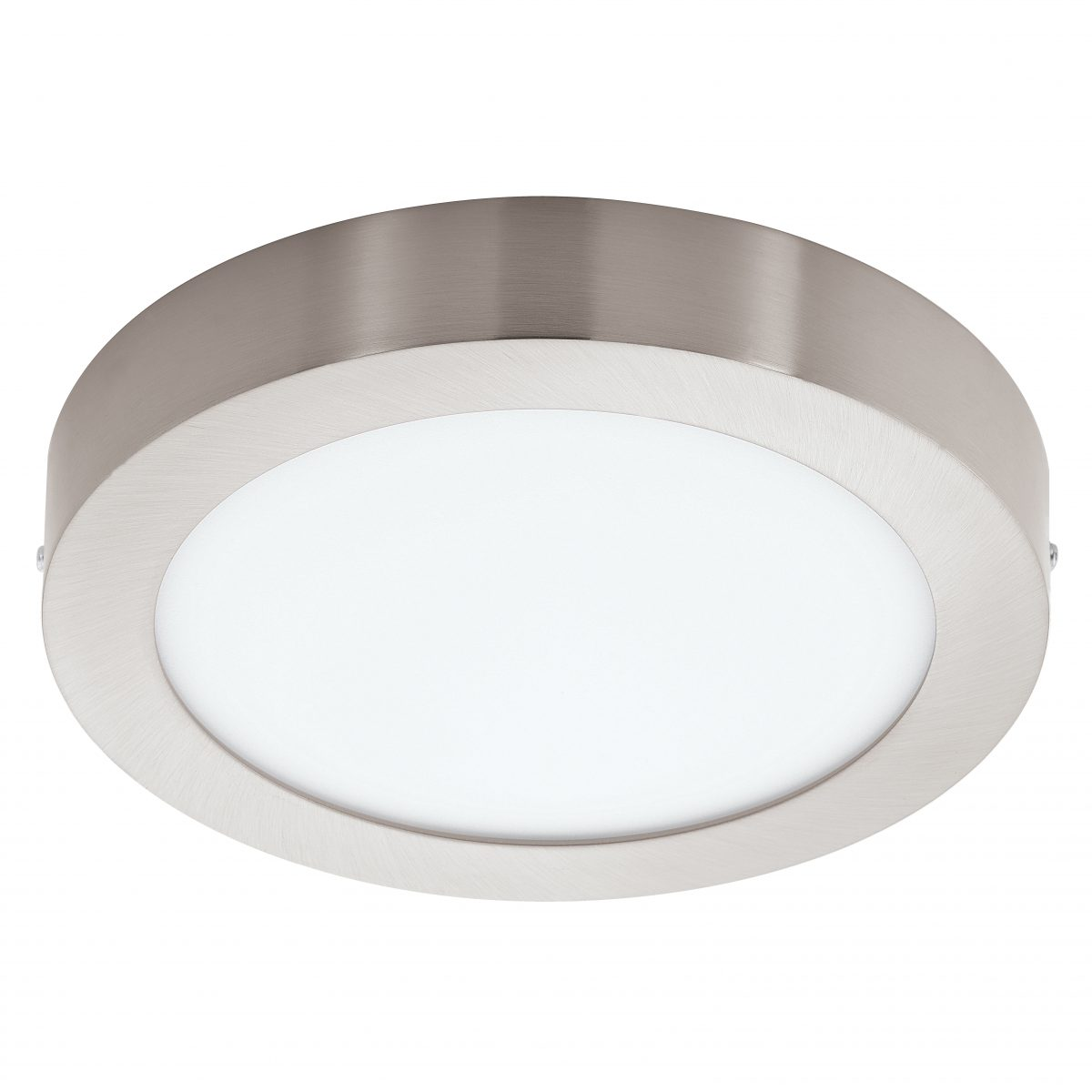 Светильник настенно-потолочный FUEVA 1 EGLO 94525 - Фото №28