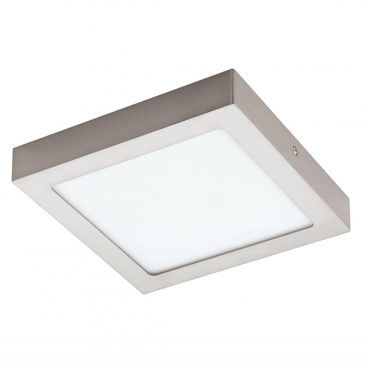 Светильник настенно-потолочный FUEVA 1 EGLO 94526 - Фото №28