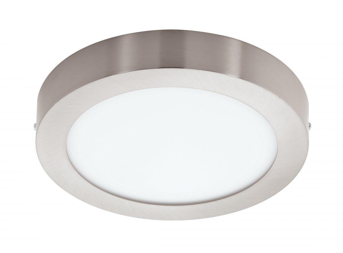 Светильник настенно-потолочный FUEVA 1 EGLO 94527 - Фото №28